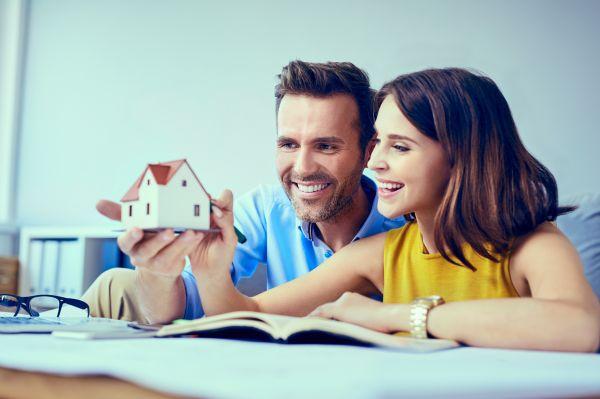 Quel est le portrait robot de l'emprunteur type d'un crédit immobilier ?