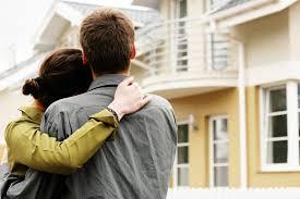 couple assurance