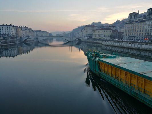 Toutes les nouveautés attendues à Lyon en 2019