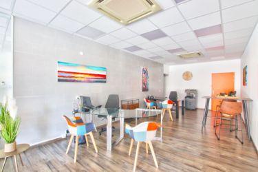 Agence immobilière Saint Jean de Maurienne | Immobilier Saint Jean de Maurienne