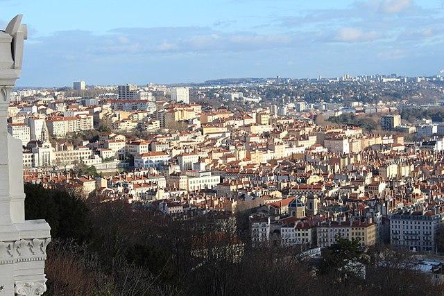 Immobilier Lyon 7 : prix m2 guillotière Jean Macé Jean-Jaurès Saint-Louis