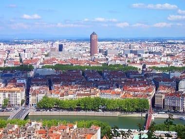 Prix m2 Lyon 69003
