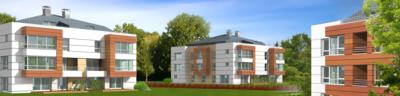 Investir dans l'immobilier neuf en Savoie (73)