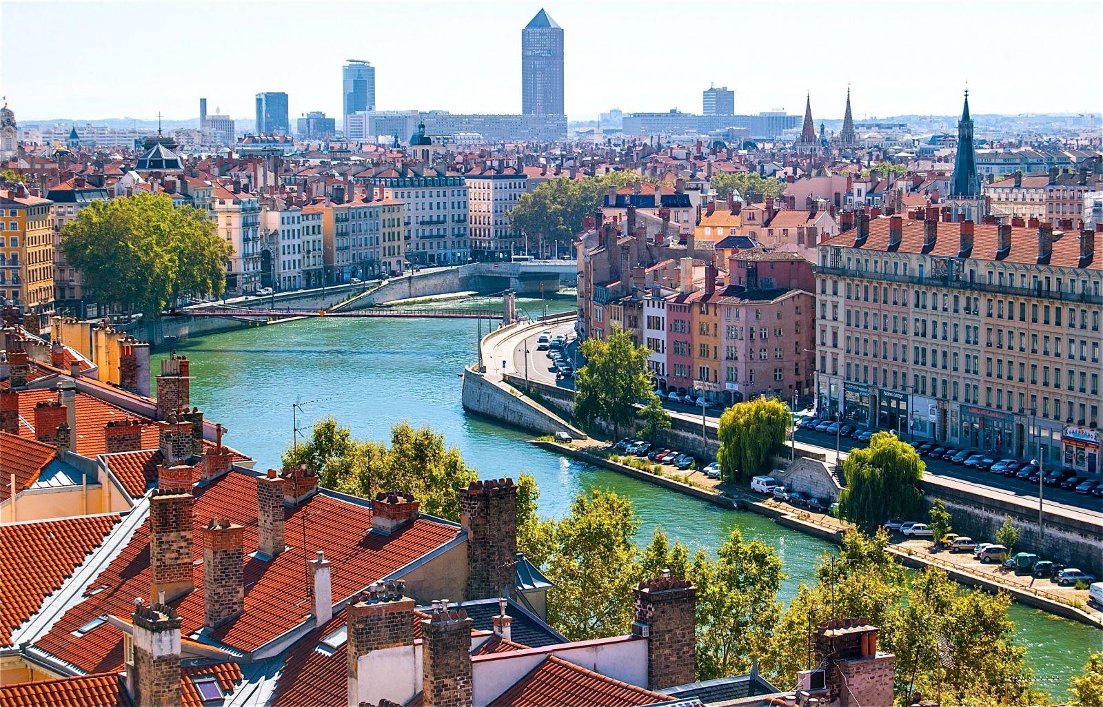 expert en immobilier Lyon