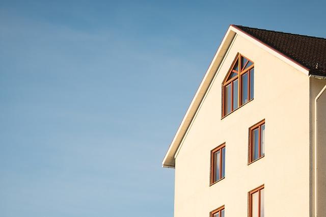 Loi Cosse : investir dans l'immobilier ancien à Albertville